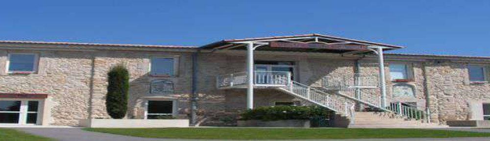 Centre social et culturel La Cour des Miracles