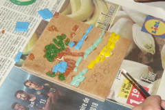 IMG_Atelier_Mosaique_20181114 (11)