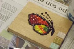 IMG_Atelier_Mosaique_20181114 (19)