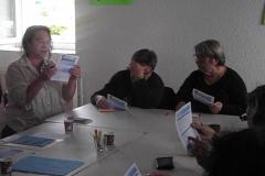 IMG_Réunion_D'Information_11132018_Goupe14
