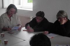 IMG_Réunion_D'Information_11132018_Goupe15