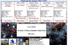 programmevachiver2020-1
